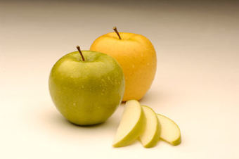 Sounding Off On GMOs: The Arctic Apple Decision - Growing Produce | GMOs & FOOD, WATER & SOIL MATTERS | Scoop.it