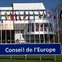 Réforme territoriale : le Conseil de l'Europe réprimande la France - Localtis.info - Caisse des Dépôts | Le tourisme pour les pros | Scoop.it