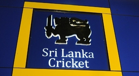 Sri Lanka Cricket announces new selection panel | Business News | Scoop.it