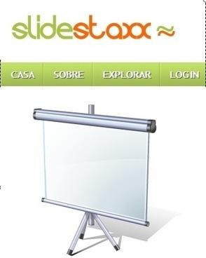 Mejora y completa tus presentaciones con Slidestaxx | Nuevas tecnologías aplicadas a la educación | Educa con TIC | Utilidades TIC para el aula | Scoop.it