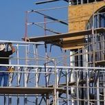 Construction Manager Job Benefits | pros and cons of being in the construction bussienes Aspect three | Scoop.it