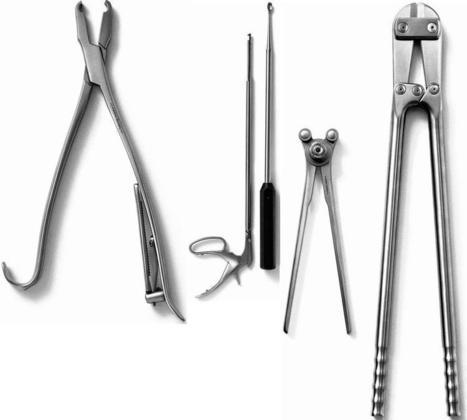 Plaster Room Equipment India,Plaster Room Equipment Manufacturer | Indian Orthopaedic | Scoop.it