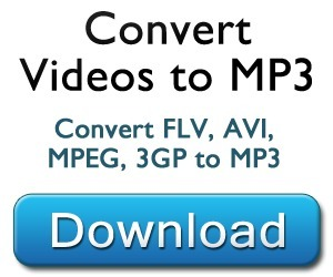 Convert Youtube To Mp3 - Free Online You tube To Mp3 Converter | New Web 2.0 tools for education | Scoop.it