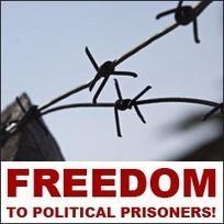 Ukraine condemned executions in Belarus - Charter 97   Death penalty resources   Scoop.it