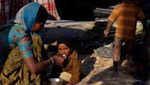 Wereldbank leent India geld in strijd tegen armoede - Buitenland ... | Melody den Haan verzorgingsstaat | Scoop.it