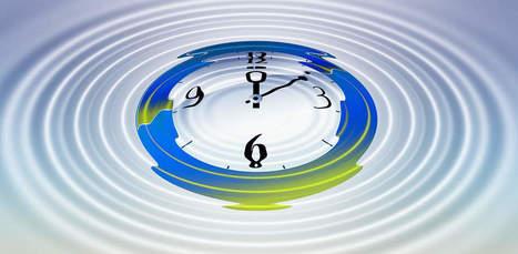 #DRH : Innovons aujourd'hui !... pas demain ! | Outils et méthodologies de recrutement | Scoop.it