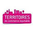 Territoires de commerce équitable : la ville de Strasbourg s'engage | FairTrade | Scoop.it