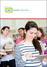 NMC Library Horizon Report 2014 (Pt. 2 of 6): Key Trends for Libraries, Learning, and Technology | digital divide information | Scoop.it