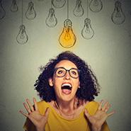 Comment améliorer sa répartie au travail ? | Ressources Humaines Formations | Scoop.it