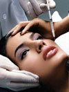 Everything You've Always Wanted to Know About Botox (But Were Afraid to Ask) | Health and beauty for women | Scoop.it