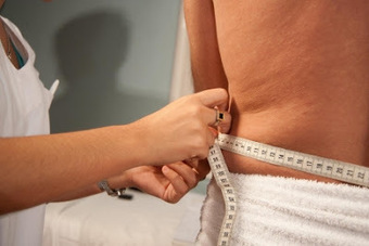 Your Thyroid and Weight loss | Fitness blog | Fitness Healthy : Exercices | Scoop.it