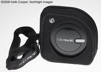 X-Rite ColorMunki Review | Photography Gear News | Scoop.it