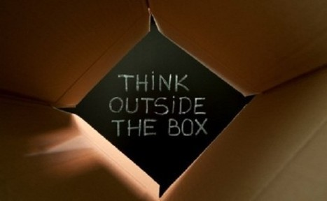 Boxrite - cardboard boxes auckland   Moving Boxes   Scoop.it