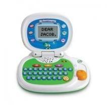 LeapFrog Electronics   Children's Educational Toys   Scoop.it