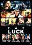 Bad luck (2014) en streaming | Les Films en Salle - Cine-Trailer.eu | Scoop.it