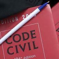 Protección de la Persona en el Ámbito del Derecho Civil - Alianza Superior | Protección de la Persona en el Ámbito del | Scoop.it