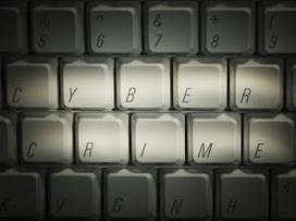 Le VPN: Dernier rapport McAfee ou comment Monsieur tout le monde peut devenir cybercriminel | McAfee | Scoop.it