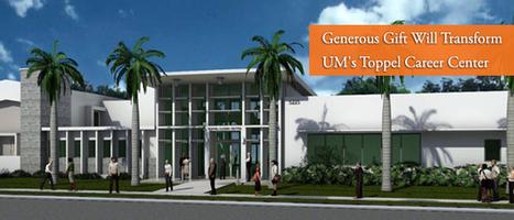 University of Miami | Working Dogs | Scoop.it