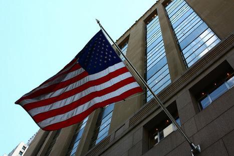 Como renovar o visto americano: agora mais fácil do que se pensa! | Dicas de Viagem, América e Ásia | Scoop.it