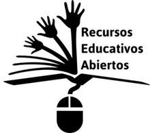 Recursos Educativos Abiertos (REA) gratis para todos | Recursos y actividades para Educación Infantil y Primaria | Scoop.it