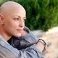 Cancer : 9 cas sur 10 sont liés à l'environnement | Toxique, soyons vigilant ! | Scoop.it