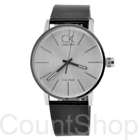 Calvin Klein Simplicity K7621192 | Women's Watches | Scoop.it