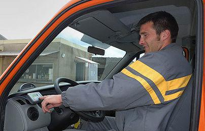 Formations routières : l'école de la prévention | Prévention des risques routiers | Scoop.it