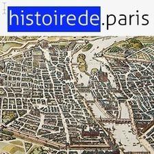 le Paris virtuel de Julien Knez | French Teacher in Paris | Scoop.it
