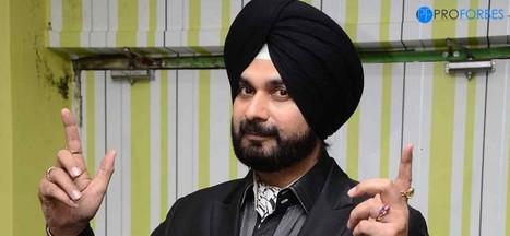 Suraj Hoon Zindagi ki Chamak Chorh Jaaunga - Proforbes | Entertainment | Scoop.it