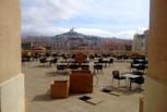 Les nouvelles tables de Marseille 2013: ma terrasse! | Toute l'actu culinaire | Scoop.it