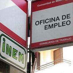 Las oficinas de empleo de la Comunidad de Madrid preseleccionan ... - RRHHpress.com (blog) | R.H. | Scoop.it
