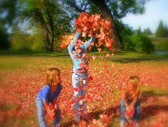Como jugando: matemáticas aplicadas a la vida cotidiana del niño | Mi Kinder | Mi Kinder | Scoop.it