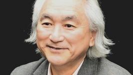 Michio Kaku Explains Consciousness for You - Issue 14: Mutation - Nautilus | nouveau philosophy | Scoop.it