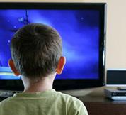 EUROPA - Temas de la Unión Europea - Sector audiovisual y medios de comunicación   Medios de comunicación y política   Scoop.it