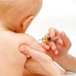 ¿Dudas si vacunar a tu hijo? | ¡A tu salud! | Scoop.it