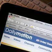 Microsoft lorgne sur Dailymotion | Actualité Social Media : blogs & réseaux sociaux | Scoop.it