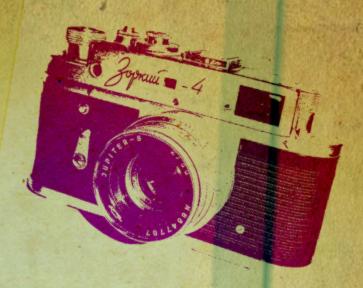Photoluminary | Photography Software Reviews, Free Stock Photos, Photography Lessons | Photoluminary | Scoop.it