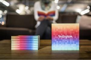 Instagram lance un guide pratique pour aider les annonceurs à mieux communiquer | RP_Community management | Scoop.it