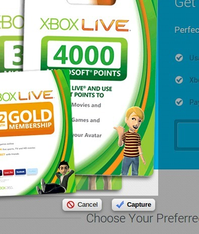 Find convenient options for Xbox live points | Google play gift card | Scoop.it