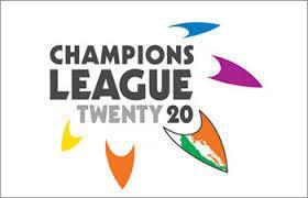 CL T20 2014 Schedule Time Table Fixture | Cricketupdates | Scoop.it