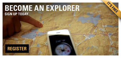 WeExplore - Adventure Learning Environment | Curriculum resource reviews | Scoop.it