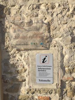 Piccoli Musei: Biblioteche non accoglienti. Come ripensare al ruolo delle biblioteche | Turismo, viaggiatori e dintorni-Comunicazione e accoglienza (non solo) 2.0 | Scoop.it