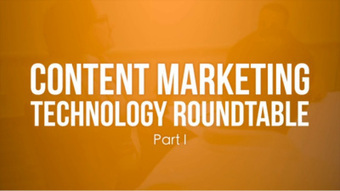 Choosing the Right Content Marketing Technology: 14 Questions | Google Plus and Social SEO | Scoop.it