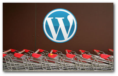 13 Free E-Commerce Plugins For Your WordPress Blog   13 Free E-Commerce Plugins For Your WordPress Blog   Scoop.it