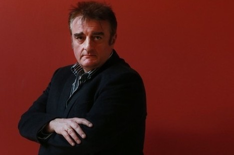 Tommy Sheppard sets out vision for new independence drive –  by targeting the 'i-curious' | My Scotland | Scoop.it