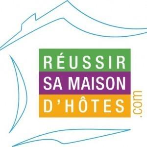 Plus de 5.000 visiteurs pour le blog sur le mois de janvier! | Chambres d'hôtes et Hôtels indépendants | Scoop.it