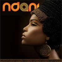 Ndani, the Nigerian Fashion Project at Selfridges UK featuring ... | African fashion and beauty | Scoop.it