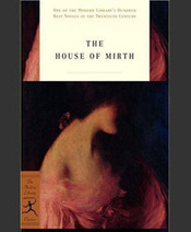 The American Novel . Literary Timeline . Novels . THE HOUSE OF MIRTH | PBS | Edith Wharton | Scoop.it