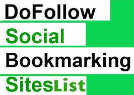 Enjoy all benefits of quality starpligg bookmark services   Auto Bookmarking   Scoop.it