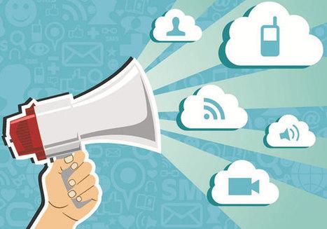 Digital Marketing Company Mumbai – A Revolution for Online Business | Website Design & Development Services | Scoop.it